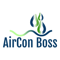 Aircon Boss